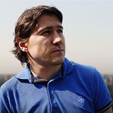 5x300 - сезон 1 епізод 2 - Віктор Вацко, Василь Кардаш (13.07.2015)