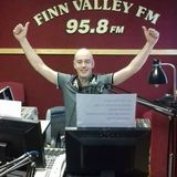 3pm-5pm 29-07-2017 Irish Country Sounds with Steven Lynch