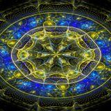 Dj-Tameesh-[kokopelli-deep-psychedellic-healing-chillout-28-11-2014]