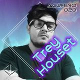 ACÚFENO 020 - Trey Houset