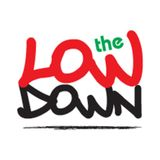The Low Down hip-hop 2014.12.25 Christmas Episode