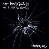 The Bassicks - Vol 1: Jake's Breaks