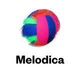 Melodica 19 January 2015