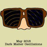 Spectacles - May 2018: Dark Matter Oscillations