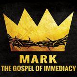 Sermon 6.16.19 - Audio