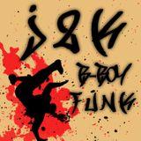 B-Boy Funk