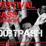 Festival Bass: Summer 2011