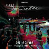 Rude Awakening @ Club r_AW (25-02-2006)