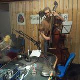 Jazz Motion Duo En Direct d'Alto - 94.8FM