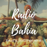 RADIO BAHÍA - TROPICAL URBANO