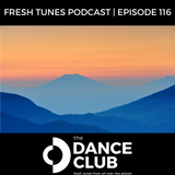 Danceclub 116