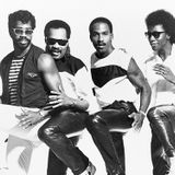 The Funky 30 (All Vinyl mixtape)