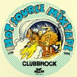Clubbrock - Hot Source Mix (2014)