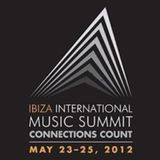 Live broadcast from International Music Summit / Day 2 / 24.05.2012 / Ibiza sonica