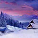 Snow'Storm