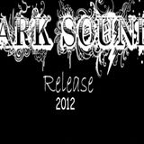 02. Brayan-hdz - Darks Sounds (Vol. II)
