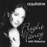 Flight of Fancy - autumn 2006
