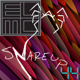 Snareup Radio 44 - ELM C Showcase