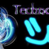 Techno February 2016