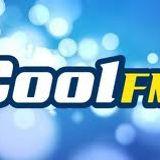 Cool Fm Guest Mix 14/04/12