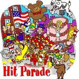Flashh-Hit Parade