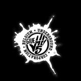 CS 01/04/2014 pt1 (5 ans GIVE ME 5, Vald, Demi Portion, David Ruffin, The O'Jays, Nitty Scott )