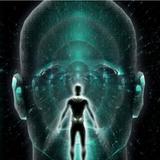 DJ MediaFire Vol 4 - Manual For The Earth Awakening
