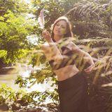 Dobrojutro(dance) - 23 - welcome to the jungle (23 min)