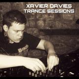 Trance sessions Vol 4