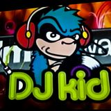 I love scratch by DJ KID