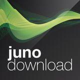 Juno Euro Megamix 2