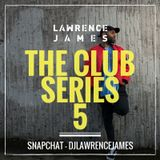 The Club Series 5