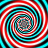 """DJ Thor proudly presents """" Spirals """"  Part 1  The Deep House Issue !"""