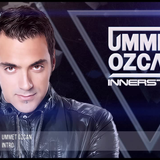 Ummet Ozcan - Innerstate 021 2014-04-03