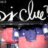 DJ Clue?? Monday Night Mixtape WQHT HOT97 Winter 1999 Mix