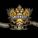 Aaron Buchanan - Smirnoff Nights - The Trance Classics!!