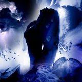 Leap Of Faith -  Trance&Uplifting Set By Joanna (petra elburg)