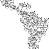 Las noticias de Latinoamérica en UEF, con Gerardo Szalcowickz