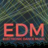 EDM (DJ Marlon Maia Oficial)
