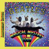 Magical Mystery Tour 50th Anniversary Edition