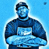 Represent The Real Hip-Hop .01 | DJ Premier