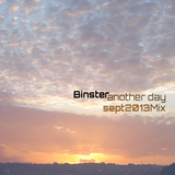 Another Day Mix 2013