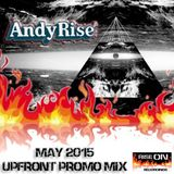 Andy Rise May 2015 Demo