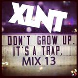 Trap Mix Vol 13