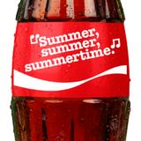 Jonjay - Summer' Summer' Summertime 2016