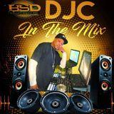 DJC Wild Style Freestyle mIX Vol.2