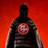 Geekburger - Snack #025 - Brightburn