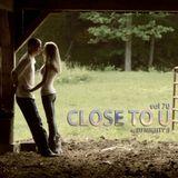 Liquid DnB Mix - Vol 70 - Close To U