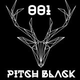 Pitch Black Mix 001