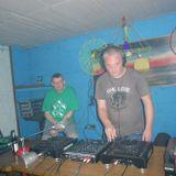 Dj TNT Grimm PROGGI Mix vom 22.08.2014